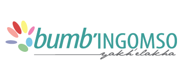 Bumbingomso