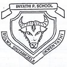 Inyathi P School